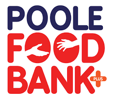 Poole Food Bank Plus